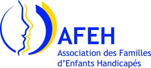 AFEH_Logo_Texte
