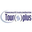 tours_plus